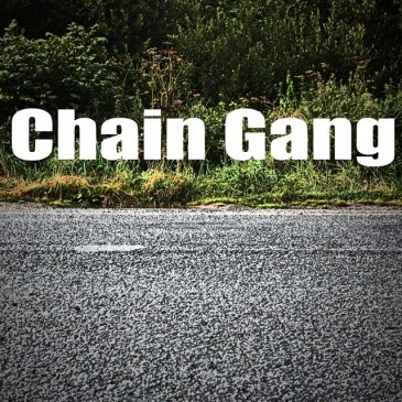 On the Chain Gang