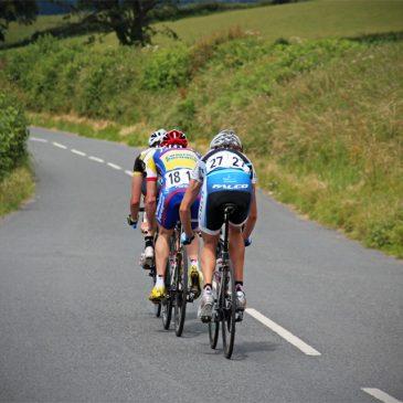 Ras De Cymru Stage 5