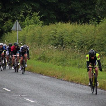 Stourbridge Road Race