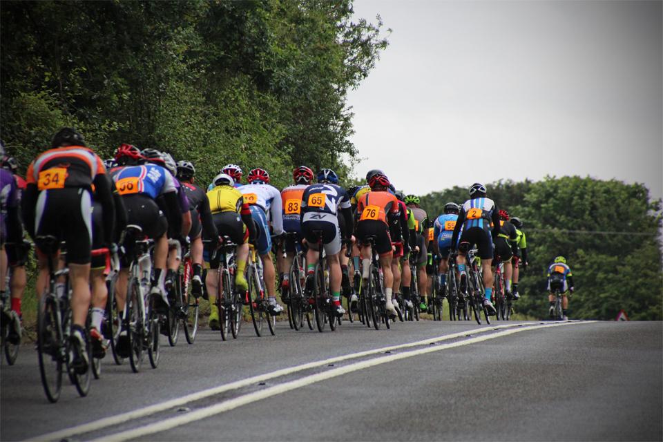 Stourbridge Road Race