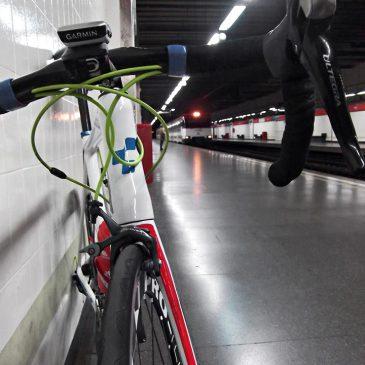 Race 14 – XXXVI Trofeo Peña Ciclista Paloma, Fuenlabrada