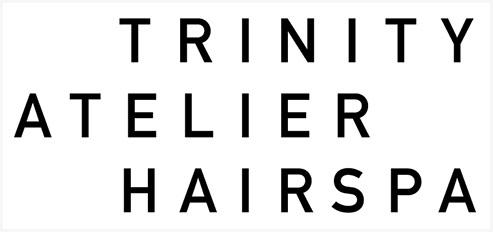 Trinity Atelier Hair Spa Penzance
