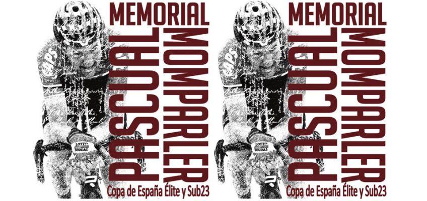 Memorial Pascual Momparler - Villanueva de Castellón