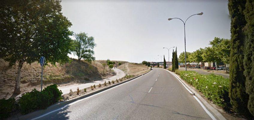 XXXVII Trofeo Paloma – Fuenlabrada
