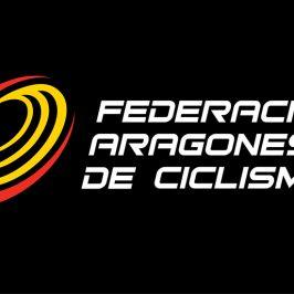 Campeonato de Aragón Ruta Elite Sub23  – Calatayud