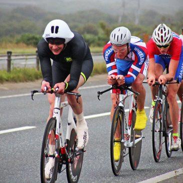 SAW Cornwall Championship TTT