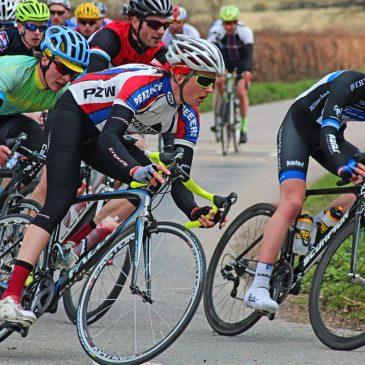 Brentor RUTT Road Race