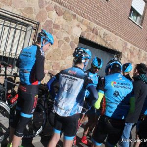 Pizzeria-Espanola-Team-Race
