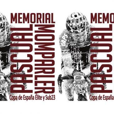 V Memorial Pascual Momparler – Villanueva de Castellón