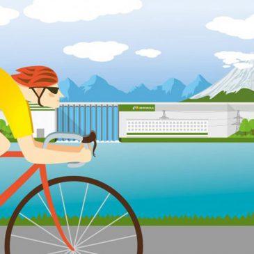 70th Trofeo Ciclismo Iberdrola – Zamora