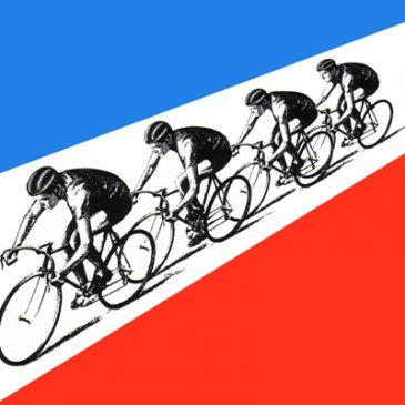 Taking a Racing Break – Newsletter 11