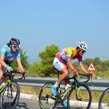 XXIX Trofeu Fira d'Agost de Xàtiva – Valencia